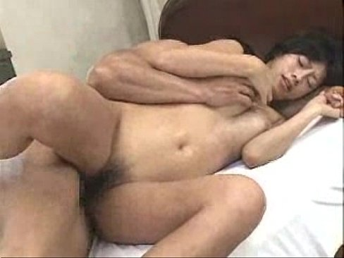 Real asian sex videos are