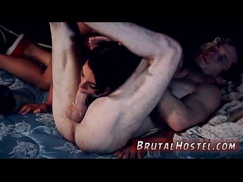 gay men having sex porn bedroom cum everywhere he didnt like those pants