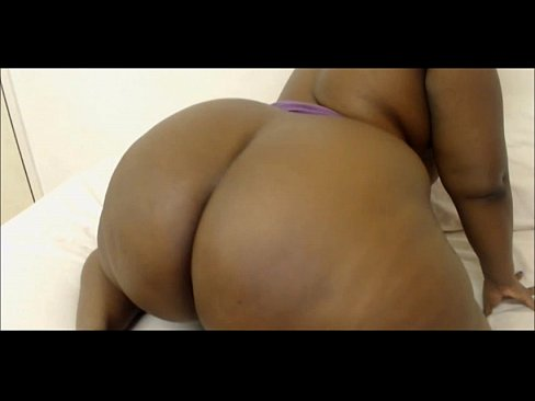 Big nut booty mature