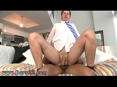 Porn sick