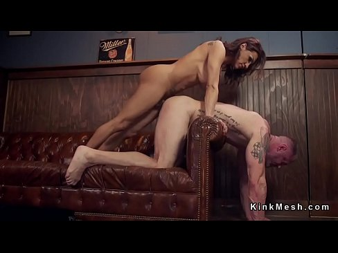 Rare scenes of catfight lesbo xxx in bawdy porn adult fetish