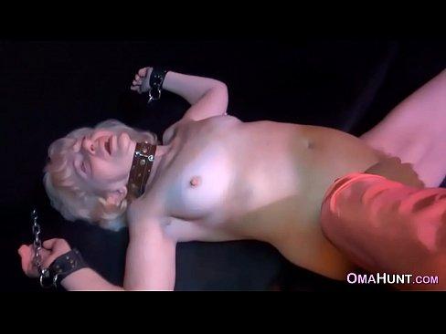 giants porn videos