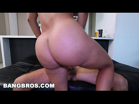Sola aoi having sex