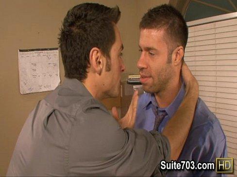 Suite703 Gay Porn