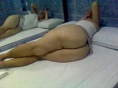 Culonas gifs porn asses, slut thick booty girl s porno