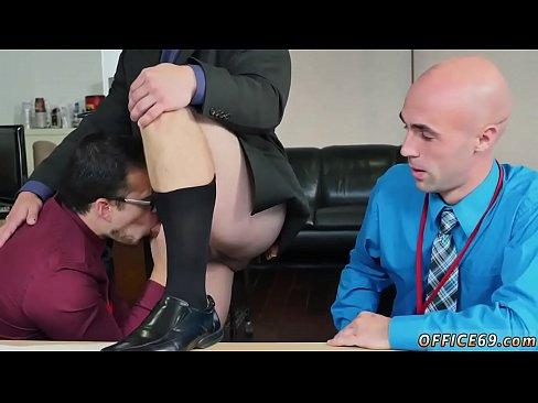 Trailer Trash porno
