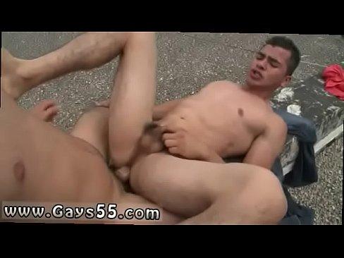 Análny sex pre nechápavo