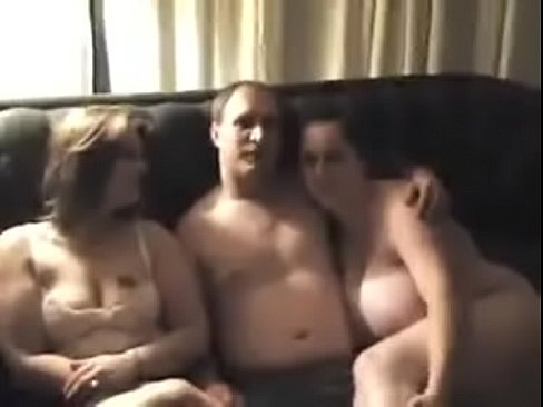 bbw amateur threesome ffm