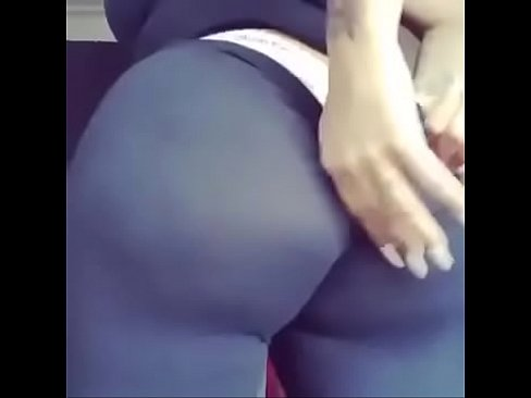 virgin indonesian pussy girl