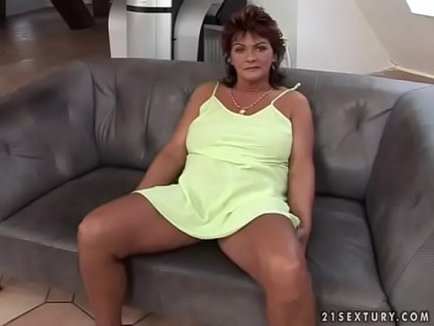 Adult amateur cam web