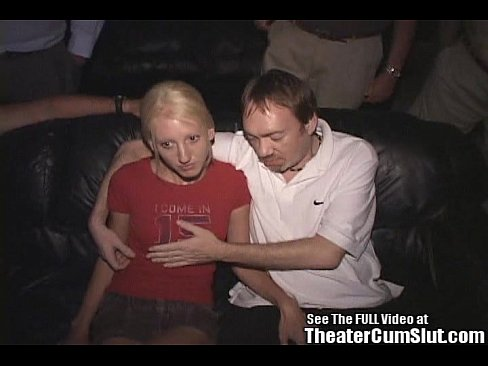 Does Your Husband Cum A Lot