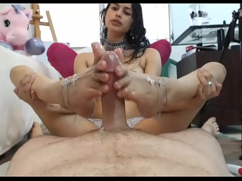 Fat ass fucked anal