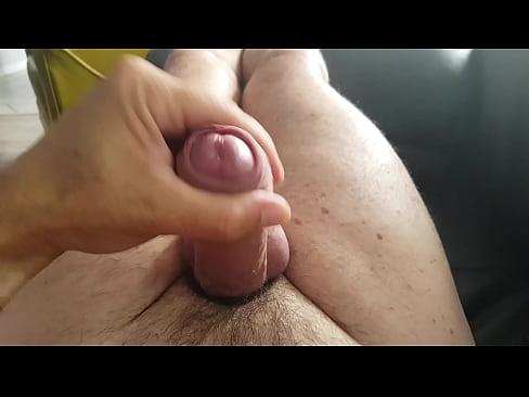 Lesbian Anal Solo Masturbation