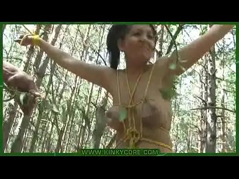 Voyeur Hidden Naked Videos