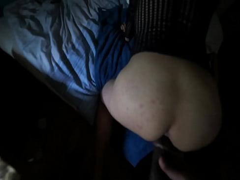 think, that you sexy black chick interracial gangbang sweetkukucamcom about still heard
