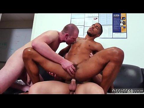 belinda carlisle nude playboy