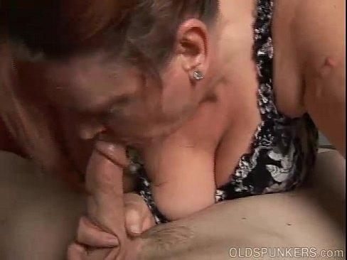 Sexy babes porn downloads