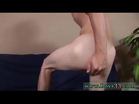gratis spagnolo gay porno
