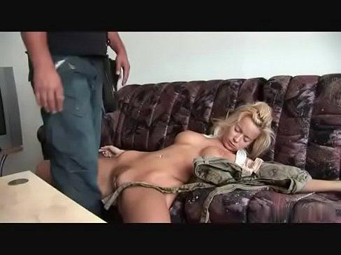 foto porno v chulkax
