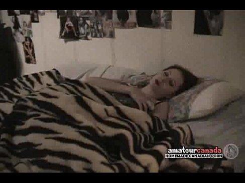 self shot amateur porn videos