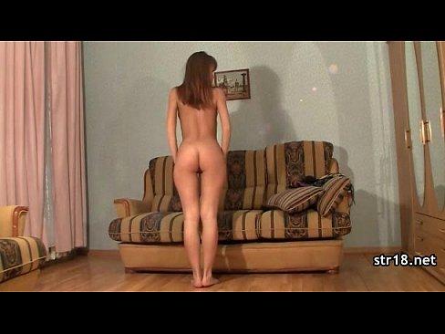 Jill marie jones pussy picture
