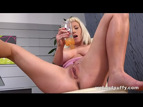 fucking-pussy-pump-trailers-young-exgirlfriend