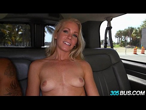 New zealand girl nude movie