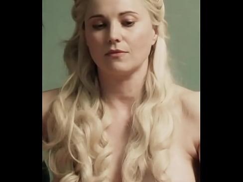 beautiful tits hd video
