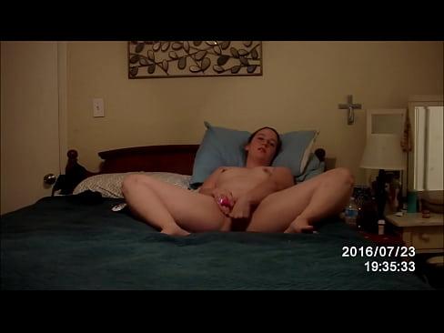 Authoritative message milf breasts solo big sex auspicious understand