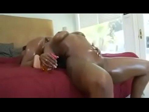 Big booty mama fucked