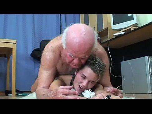 breast sucking