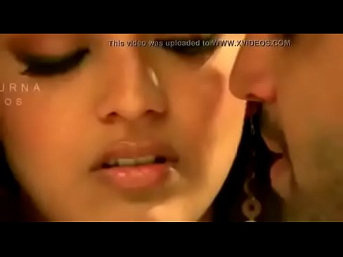 kajal new bubs xxx image video agarwal