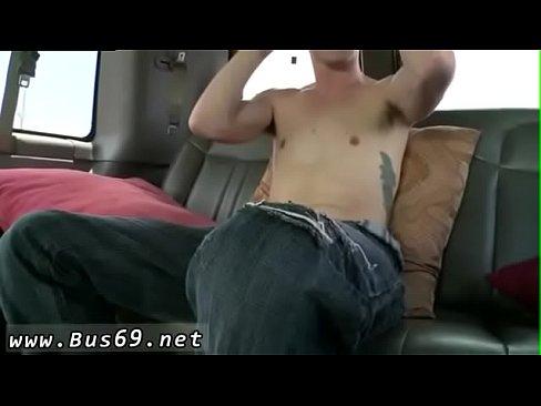 porno para uczelni