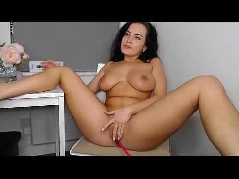 dolda sex videor