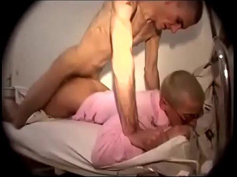 German bizarre sex