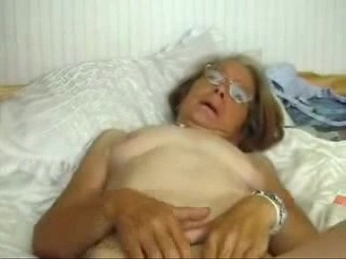 amateur granny getting fucked