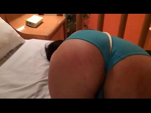 Iggy azalea nude sex tape