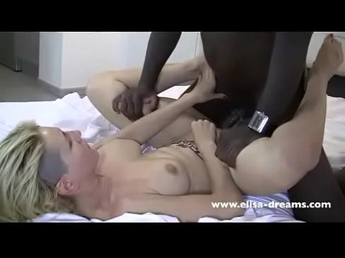 photos sexwwe sexes xxx