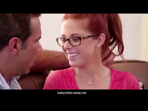 Melissa Moore is addicted to BBCs CuckoldSession