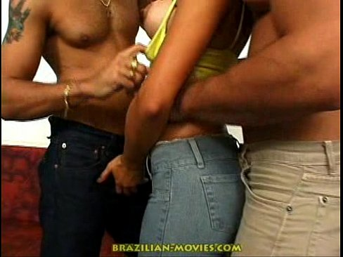 Brazilian dp