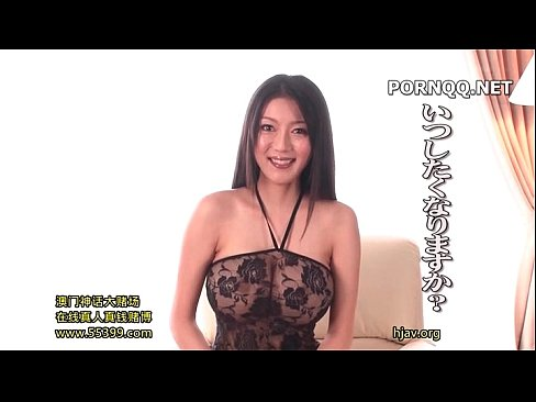 Amatuer huge tits brunette anal