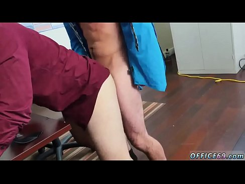Gif porn massage