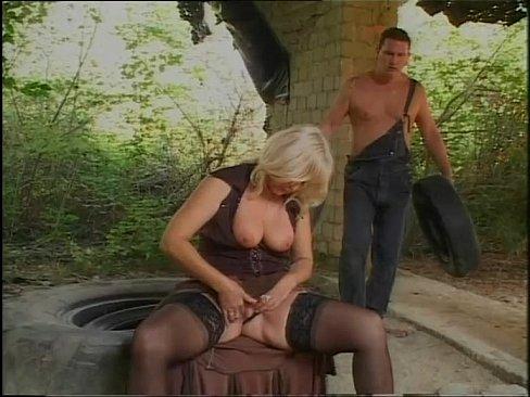 Seka porn star anal