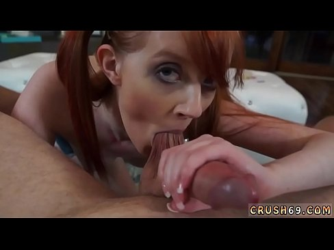 agree, this amusing anal gape licker about still