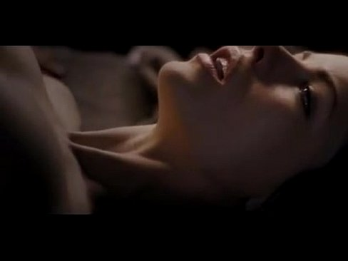 Kate beckinsales sex scenes winged creatures