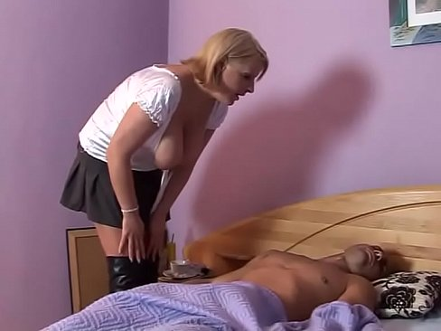 Black man very hot sex young girl