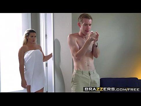 Brazzers big ass girls