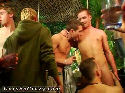 Alec baldwin naked gif