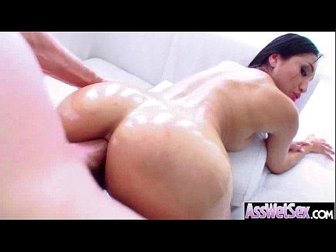 porn nurse and the guard