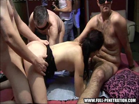 trinity swinger Uk